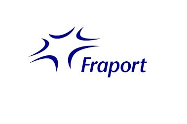 Fraport successfully places bond issue