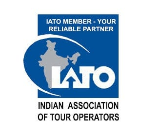 India tour operators set up task force to deal with COVID-19