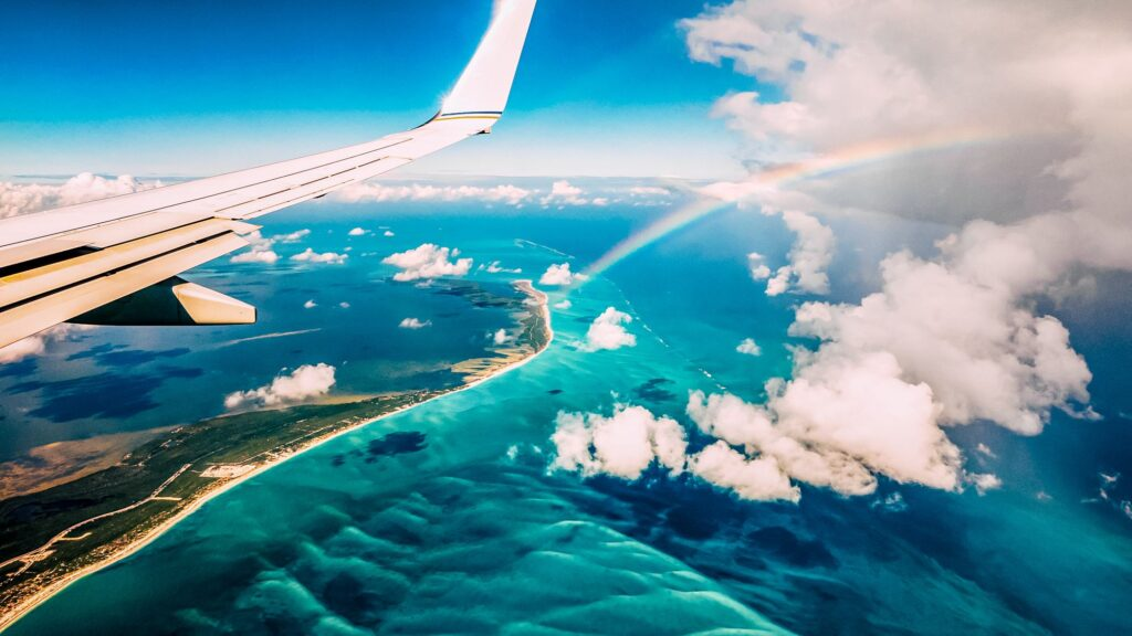 More Grenada flights from USA and Canada now